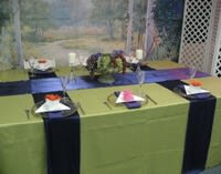 Enhancing Your Table Settings with Runners (Part 1)_5