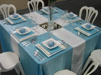 Enhancing Your Table Settings with Runners (Part 1)_7