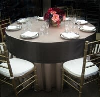 Enhancing Your Table Settings with Runners (Part 2)_2