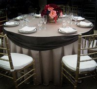Enhancing Your Table Settings with Runners (Part 2)_3