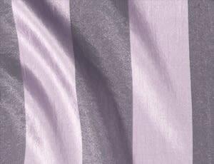 Eternity Stripe Lilac