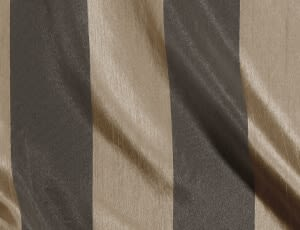 Eternity Stripe Taupe