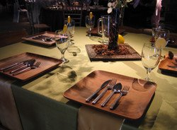 Fabulous Silverware and Flatware Placements_2