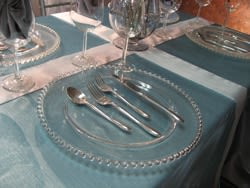 Fabulous Silverware and Flatware Placements_4