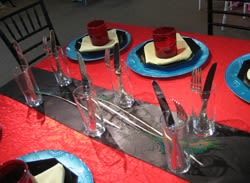 Fabulous Silverware and Flatware Placements_6