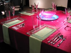Fabulous Silverware and Flatware Placements_7