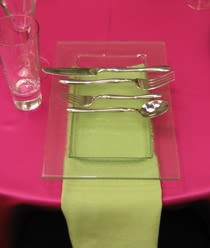 Fabulous Silverware and Flatware Placements_9