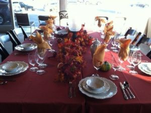 Friends Family and Food A Thanksgiving Blog_5