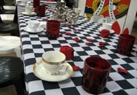 Fun Tea Party Themes_5