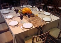 Fun Thanksgiving Table Settings_4