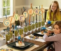 Fun Thanksgiving Table Settings_6