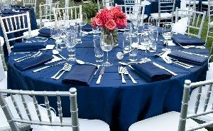 Graduation Party Rental Ideas_1