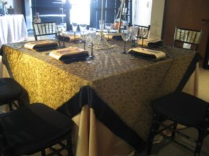 Halloween Party Table Designs Part 1_3