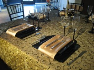 Halloween Party Table Designs Part 1_4