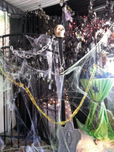 Halloween Party Table Designs Part 2_5