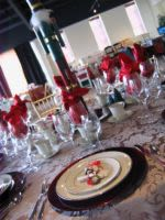 Holiday Design Rentals and Ideas_1