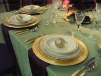 Holiday Design Rentals and Ideas_4