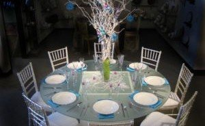 Holiday Design Rentals and Ideas_6