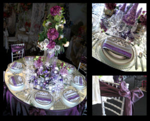 Holiday Party Rental Table Designs_1