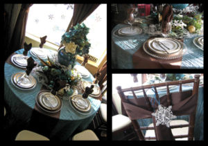 Holiday Party Rental Table Designs_2