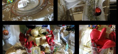 Holiday Party Rental Table Designs_3