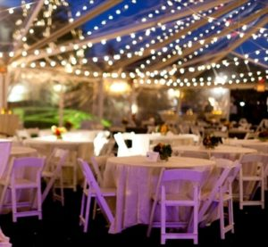 Illuminating Your Tent Rental Ceiling_1