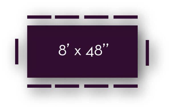 Kings-Table-128x128
