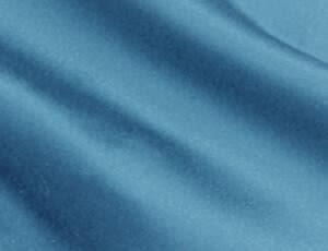Lamour Baja Turquoise