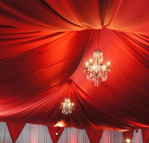 Lighting Up Your Event_1