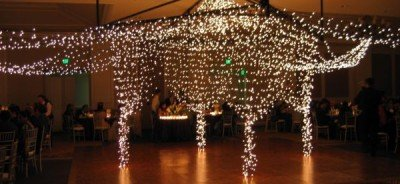 Lighting Up Your Event_4
