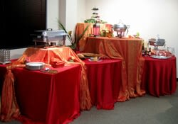 Linen Rentals - Choosing Your Party Colors (Part 1)_3