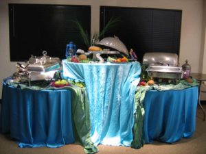 Linen Rentals - Choosing Your Party Colors (Part 1)_4