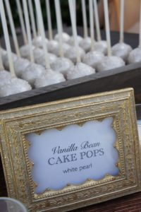 Making Events Extra Sweet with Dessert Bars+7