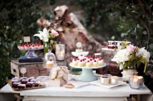 Making Events Extra Sweet with Dessert Bars_2