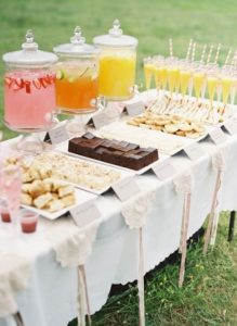 Making Events Extra Sweet with Dessert Bars_4