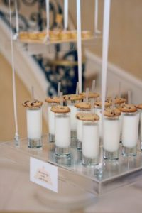 Making Events Extra Sweet with Dessert Bars_5