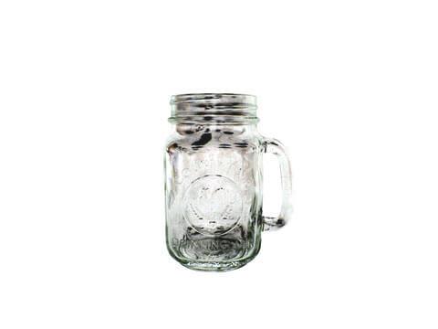 Mason Jar - Copy