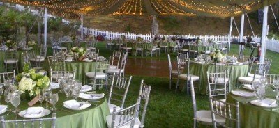 Outdoor Wedding Rental Essentials_4