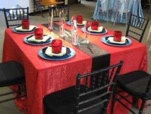 Party Ideas for July 4th_5