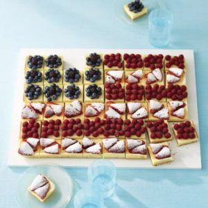 Party Ideas for July 4th_7