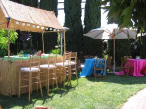 Party Rentals Provide the Right Touches to Make Your Tiki Party Stand Out_01