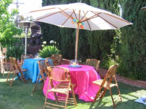 Party Rentals Provide the Right Touches to Make Your Tiki Party Stand Out_02