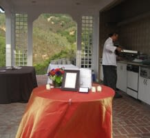 Party Rentals at New Venue Open House_10