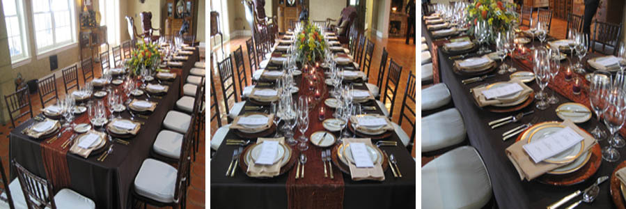 Party Rentals at New Venue Open House_5_6_7