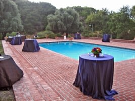 Party Rentals at New Venue Open House_8