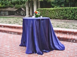 Party Rentals at New Venue Open House_9