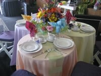 Pastel Table Clusters_1