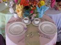 Pastel Table Clusters_3
