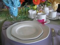 Pastel Table Clusters_4