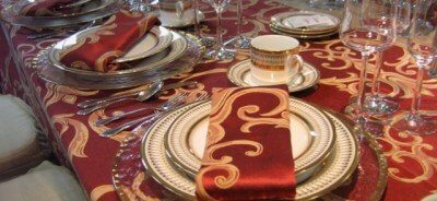 Planning Your Thanksgiving Party_1
